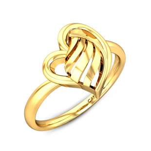 Buy Gold Jewellery Online | 1846+ Gold Jewellery Designs @ The Best