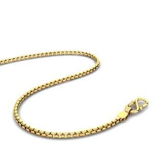 bce2572f7e4a6 Buy Gold Chain Online | 100+ Gold Chain Designs Price starting from ...