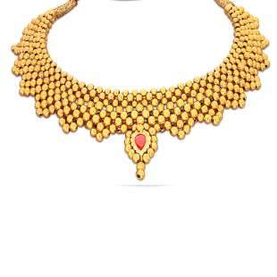 550+ Gold Jewellery for women | Candere by Kalyan Jewellers